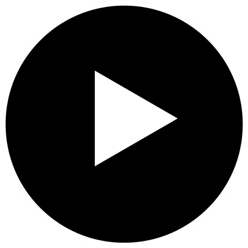white-play-icon